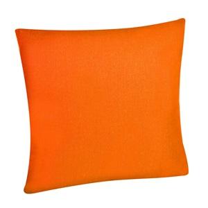 Perna dublă față portocalie 37x37