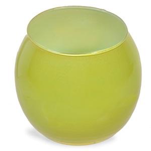 Rezistență de bază Lachani Glass 7 cm.