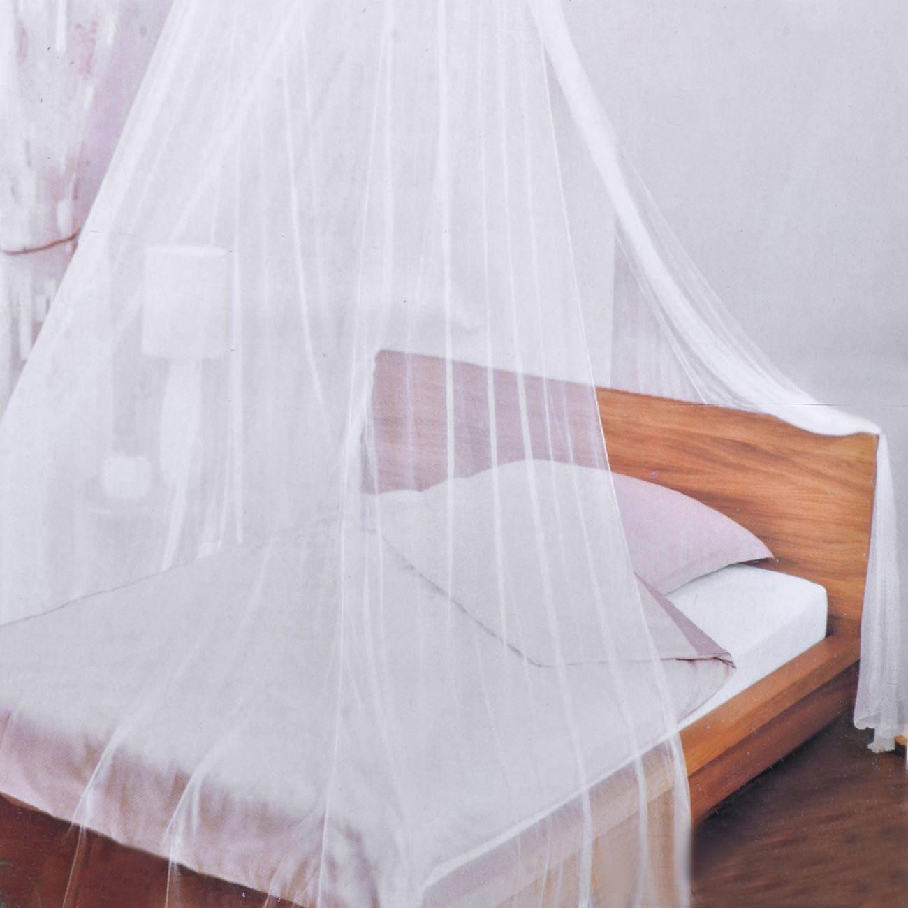 Αποτέλεσμα εικόνας για κουνουπιέρες