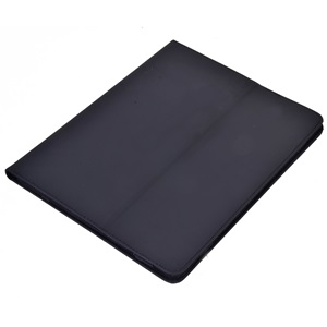 6edb8bbe3d Τσάντες Laptop-Θήκες Τablet   Σχολικές Τσάντες-Κασετίνες